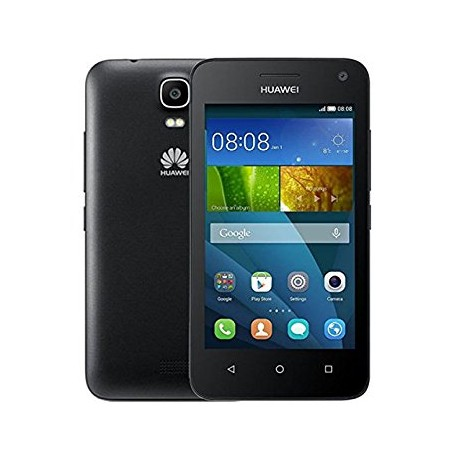 Huawei Y360 remont