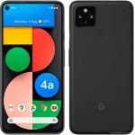 Google Pixel 4a   5G remont