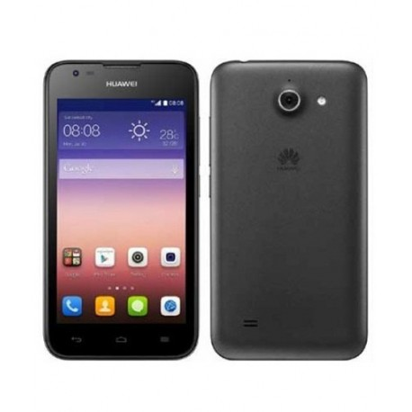 Huawei Y550 remont