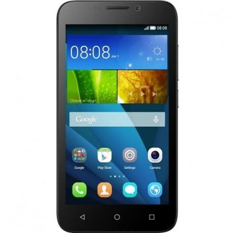Huawei Y5, Y560-L01