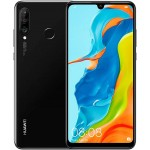 Huawei P30 lite ( New Edition MAR-LX1B )remont