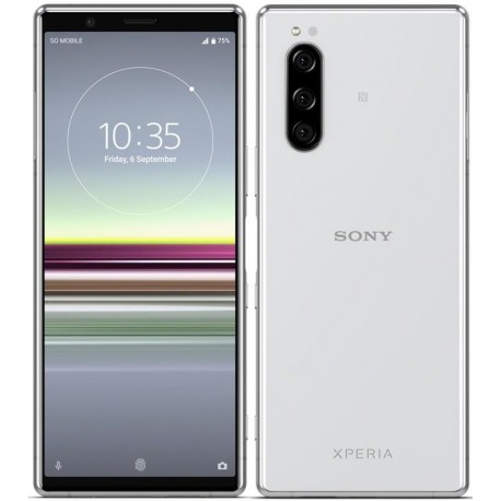 Sony  Xperia 5 remont ( ) remont