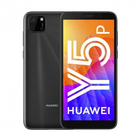 Huawei Y5P remont
