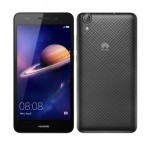Huawei Y6.2 remont