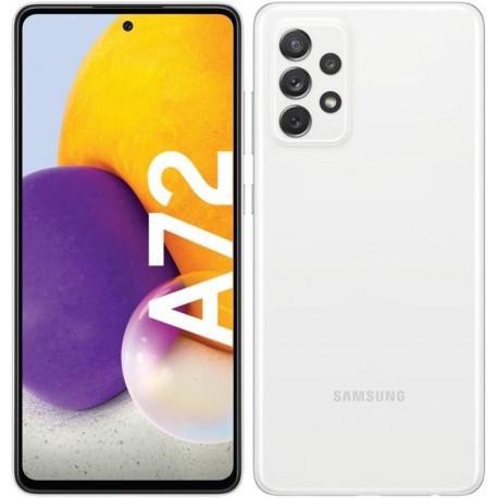 Samsung Galaxy A72  5G ( SM-A726B ) remont