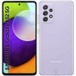 Samsung Galaxy A52  5G ( SM-A526B ) remont