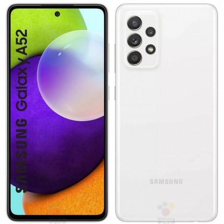 Samsung Galaxy A52   ( SM-A525F ) remont