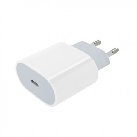 Adapter 20w  USB-C  power adapter  A1692