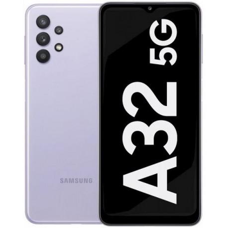 Samsung Galaxy A32  5G ( SM-A326B/DS ) remont