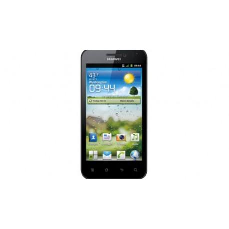 Huawei U8860 remont