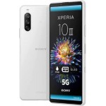Sony  Xperia 10.III  remont