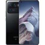 Xiaomi Mi 11 Ultra 5G remont