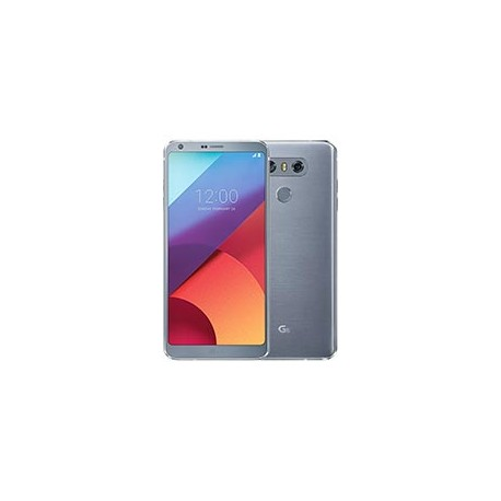 LG G6 (H870) remont