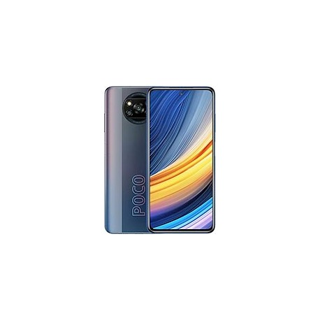 Xiaomi Poco X3 Pro remont