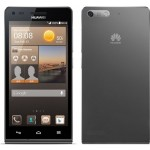 Huawei G6-L11