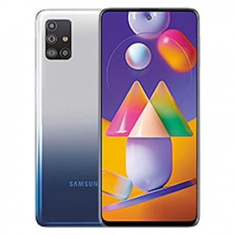Samsung Galaxy M31S (SM-M317F) remont