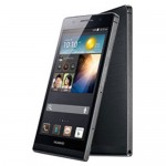 Huawei P6 remont