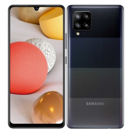 Samsung Galaxy A42 5G (SM-A426B/DS) remont