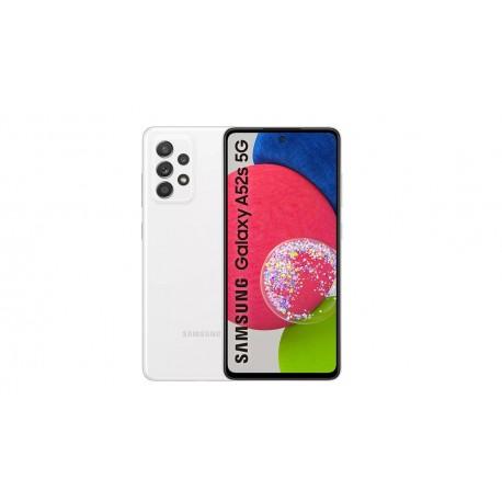 Samsung Galaxy A52s 5G (SM-A528B) remont