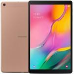 Samsung Galaxy Tab A 10.1 ( 2019 aasta ) SM-T515 remont