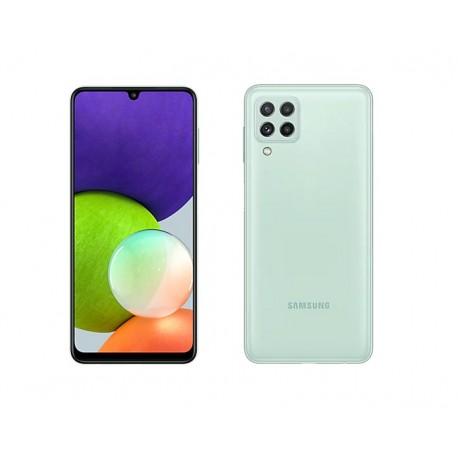 Samsung Galaxy A22 4G (SM-A225F) remont