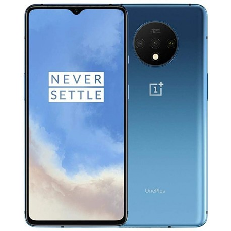 OnePlus 7T remont
