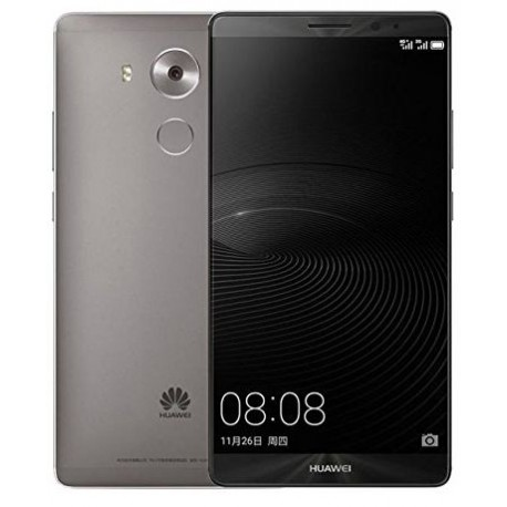 Huawei Mate 8 remont