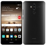Huawei Mate 9 remont