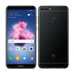 Huawei P Smart remont