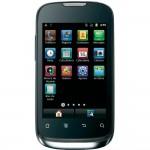 Huawei U8650 remont