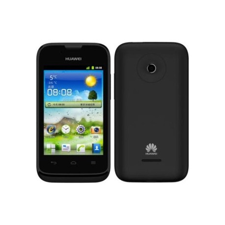 Huawei Y210 remont