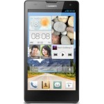 Huawei G740 remont