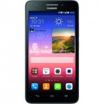 Huawei Ascend G620s remont