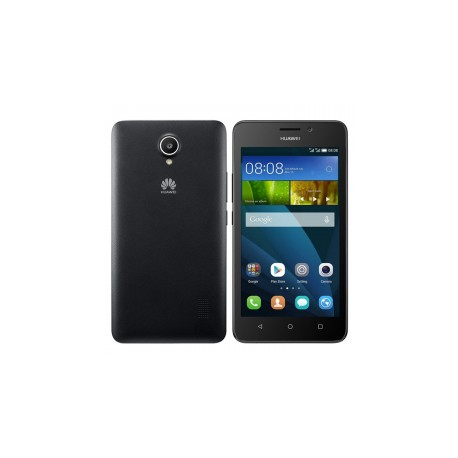 Huawei Y635 remont