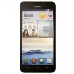 Huawei Ascend G630 remont