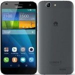Huawei G7 remont