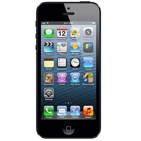iPhone 5 remont