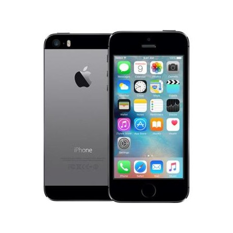 iPhone 5s remont