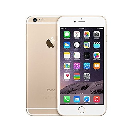 iPhone 6 Plus remont