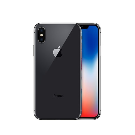 iPhone X  (10) remont