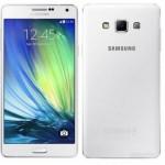 Samsung Galaxy A7  (A700F)  remont
