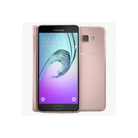 Samsung Galaxy A7 2016a  (A710F) remont