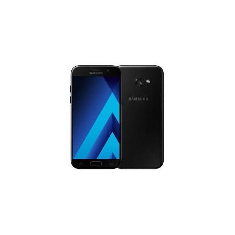 Samsung A5 2017 ( A520F) remont
