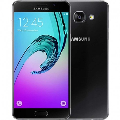 Samsung Galaxy A5 2016a  (A510F) remont