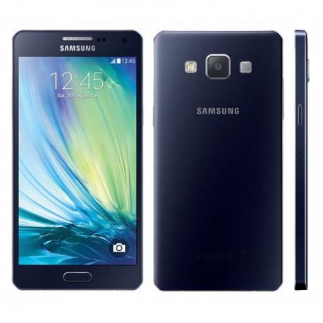 Samsung Galaxy A5 2015a  (A500F) remont