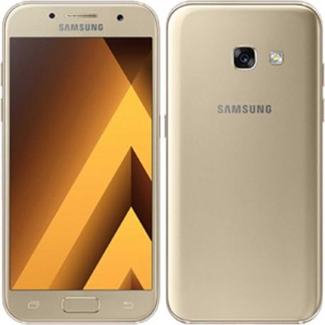 Samsung Galaxy A3 2017a  (A320F) remont