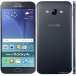 Samsung A8 2015 remont