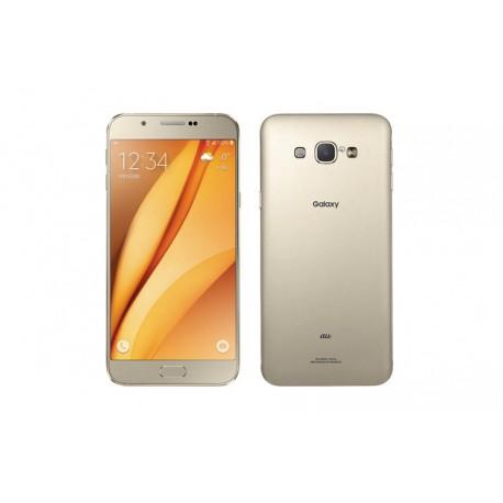 Samsung A8 2016 remont