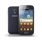 Samsung  Galaxy ACE 2 (i8160) remont