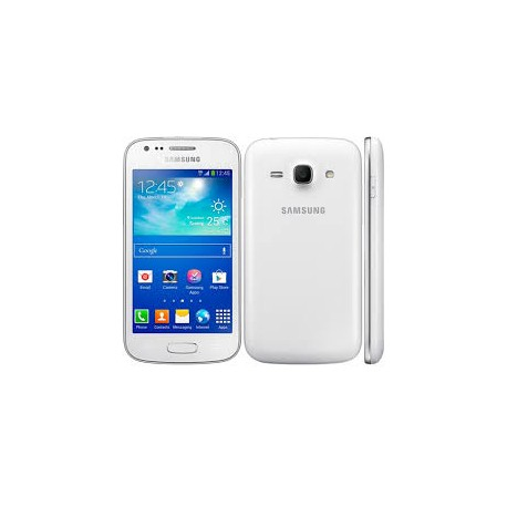 Samsung  Galaxy ACE 3 (s7275R, s7272, s7270) remont